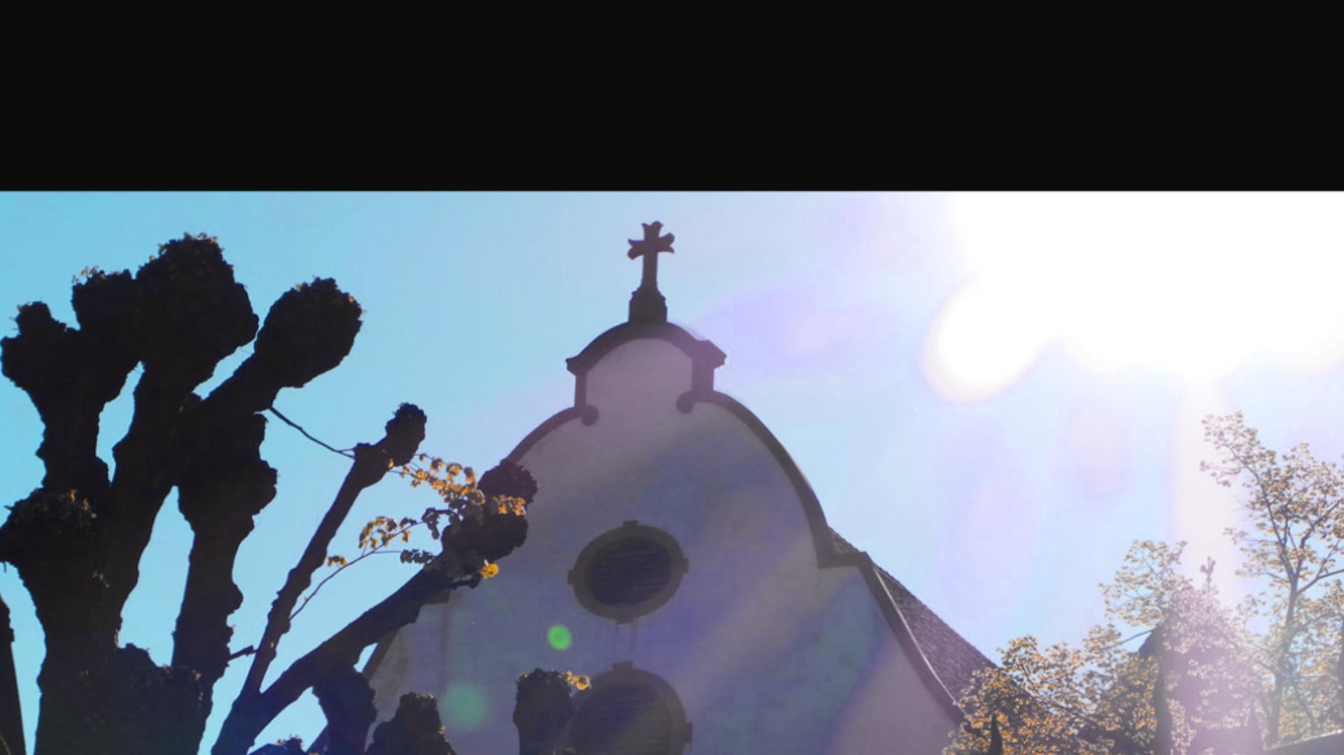 Sainte-Aurélie
