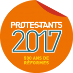 protestants-2017-orange